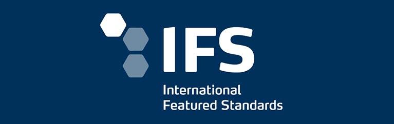 IFS International Featured Standard
